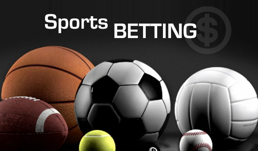 Top Tips For Beginners In Sports Betting