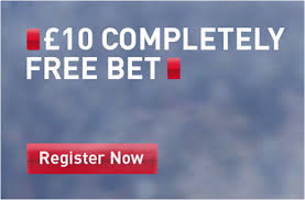 Some No deposit sites for Betting