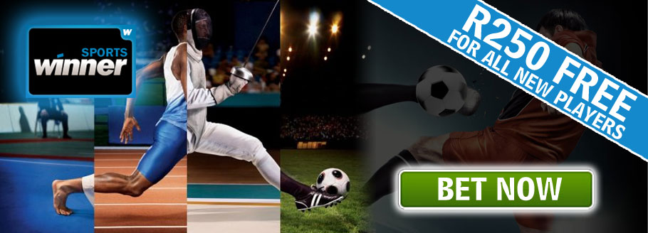 Online betting offers no deposit credit cards