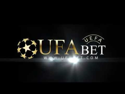 Ufabet Betting Portals And Its Benefits