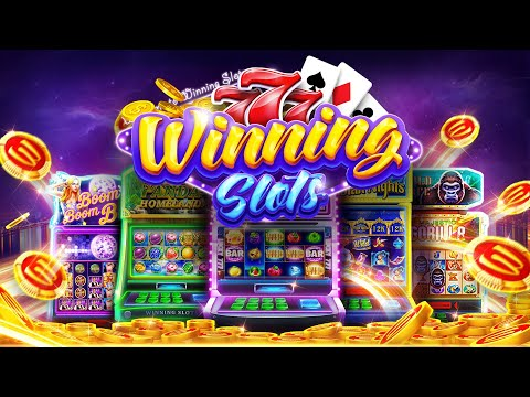 What are the strategies you can use for slot game to win?