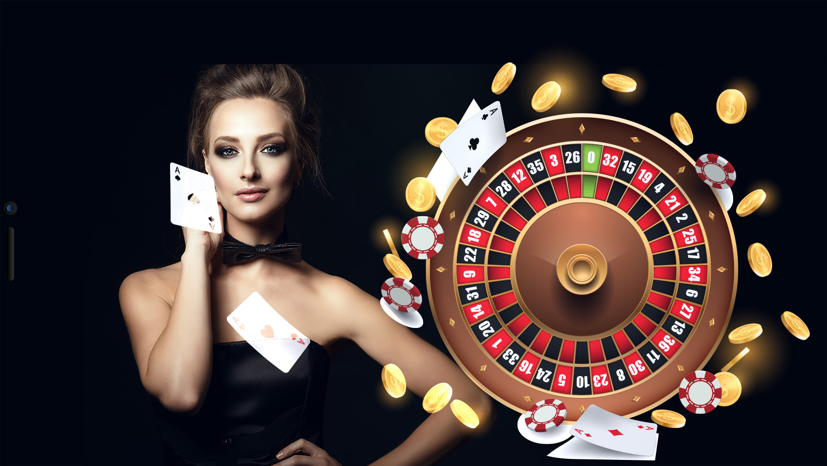 Tips to win in a Live Casino!