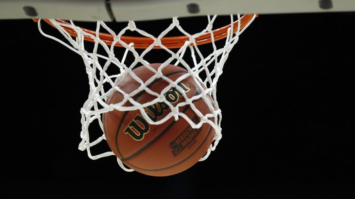 Essential Phrases to Understand When Betting on Basketball