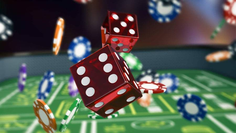 What Gamblers Should Know About the Online Casino Industry in Poland