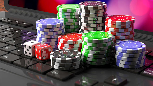 Commons Myths About Online Casinos