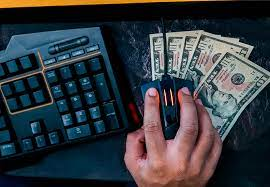 How to Make Sports Betting Work For You